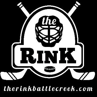 The Rink Battle Creek